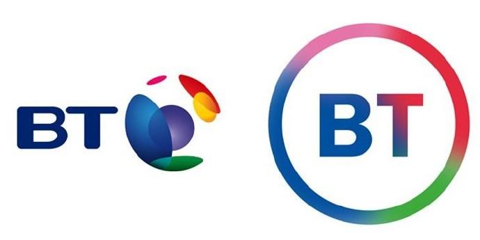 #收集控#国外免费BT离线下载服务收集